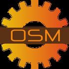 logo_osm